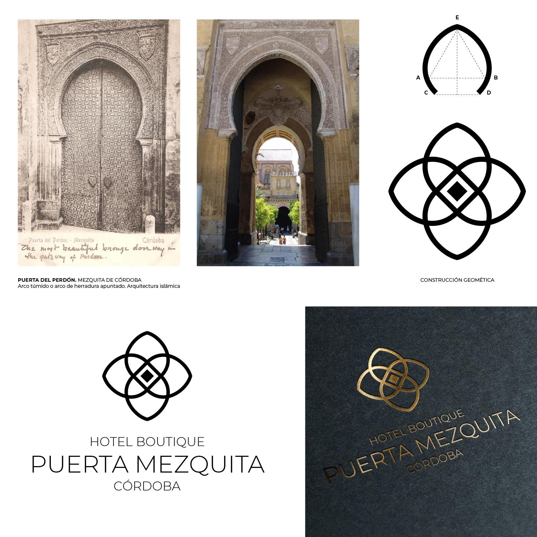 Hotel Boutique Puerta Mezquita manual corporativo