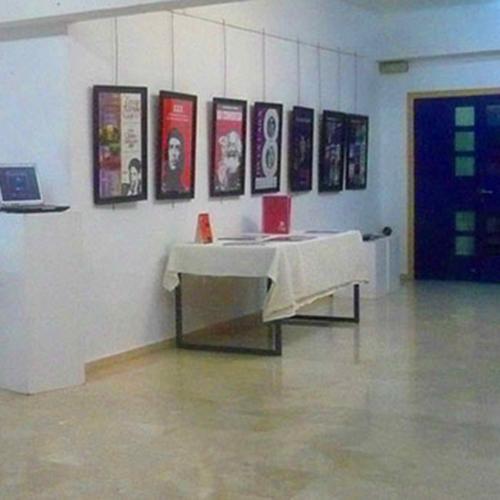 Fotografía exposición 05