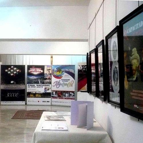 Fotografía exposición 06
