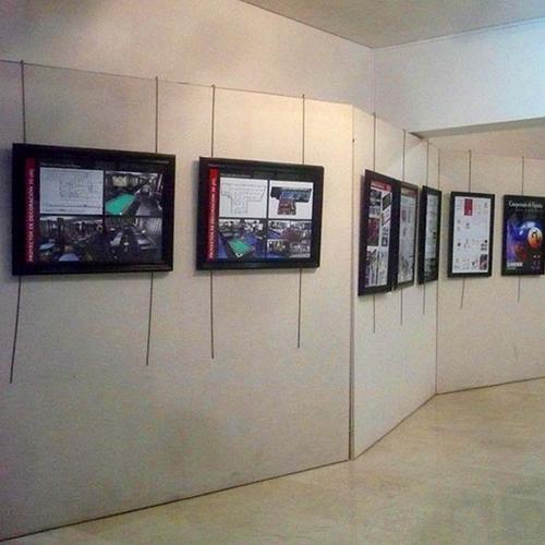 Fotografía exposición 07