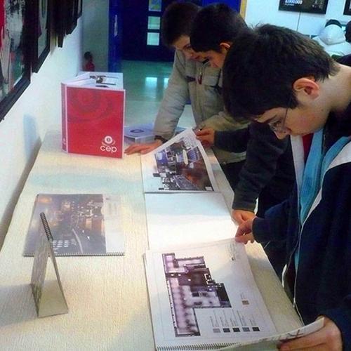 Fotografía exposición 18
