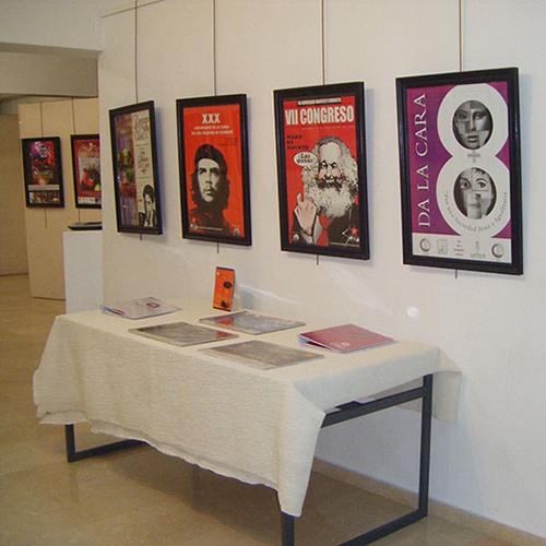 Fotografía exposición 08-1