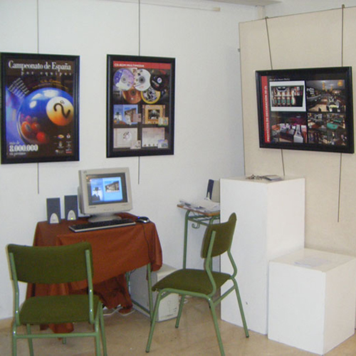 Fotografía exposición 08-2
